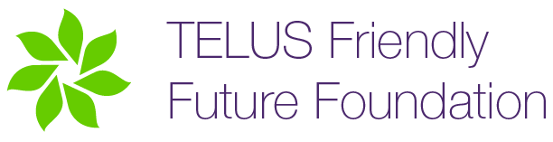 TELUS_Friendly-Future-Foundation_EN_519x275