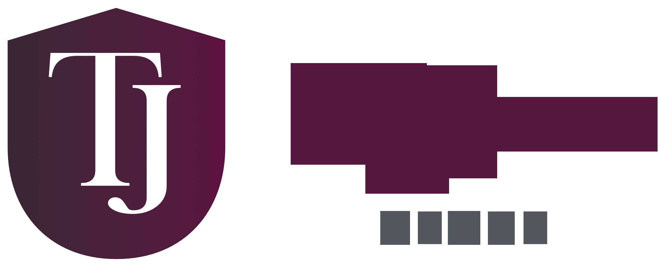 tjones-logo-horizontal-colour